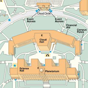 City College Of San Francisco Map | dijkversterkingbas on ccsf wellness center, ccsf rams logo, university of san francisco campus map,